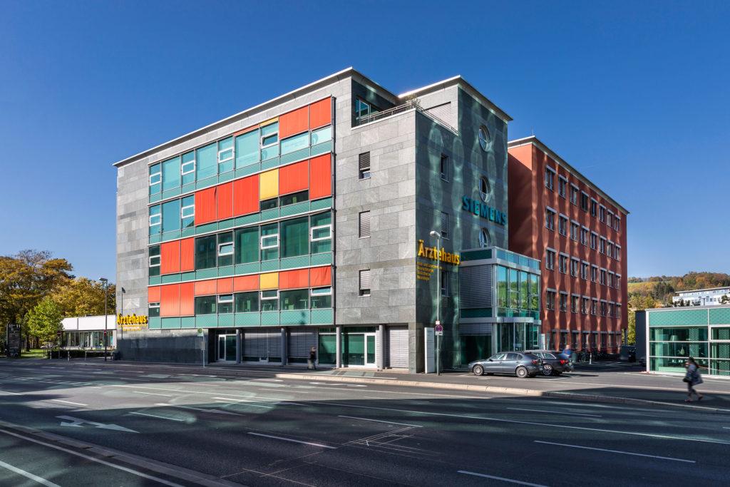 clinic-exc-wue-aerztehaus-2