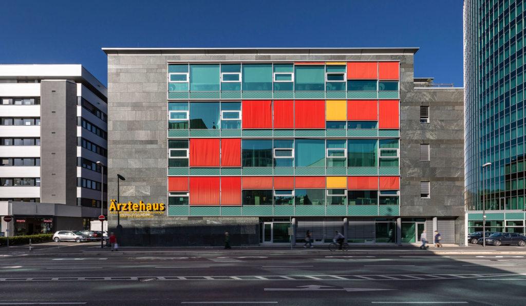 clinic-exc-wue-aerztehaus-3
